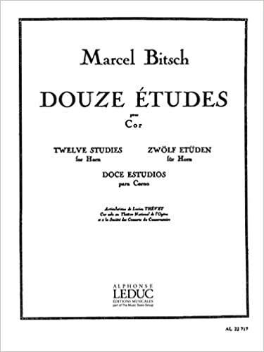 MARCEL BITSCH PDF DOWNLOAD