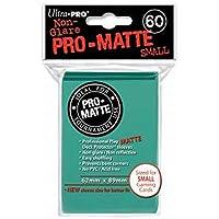DP: Small: PRO Matte AQ (60) 84152