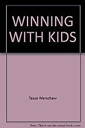 Winning with Kids