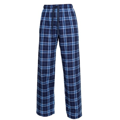 Hometown Clothing BUNDLE Flannel coupon product image