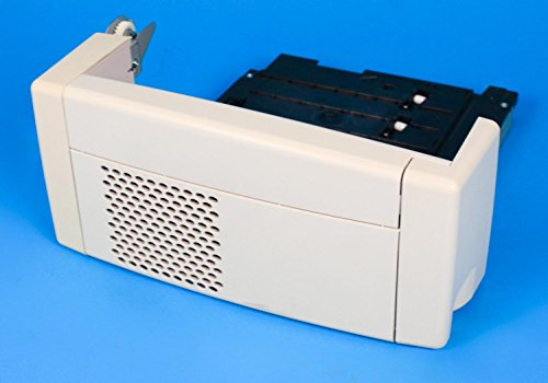 HP Q2439B Auto Duplex Assembly Unit Laserjet 4250 4350 (Renewed) by HP (Image #2)