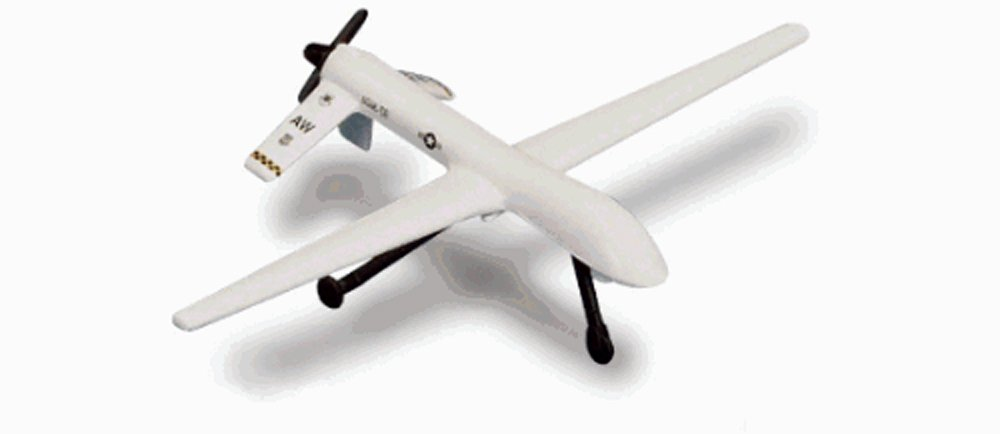 Amazon Maisto Fresh Metal Tailwinds 197 Scale Die Cast United States Military Aircraft