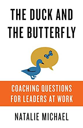 Amazon the duck and the butterfly coaching questions for print list price 1699 fandeluxe Gallery