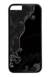 Case Cover For SamSung Galaxy Note 4 Pattern background Polycarbonate Hard Case Back Case Cover For SamSung Galaxy Note 4 Black