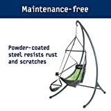 ENO, Eagles Nest Outfitters SkyPod Hanging Chair