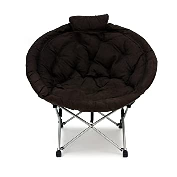 Amazoncom Mac Sports Large Moon Chair Kitchen Dining