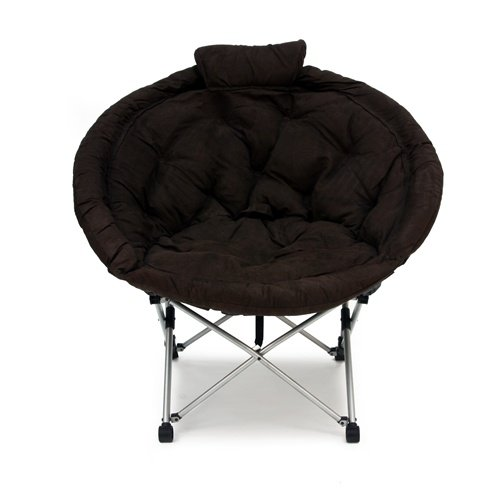 Mac Sports Large Moon Chair product image