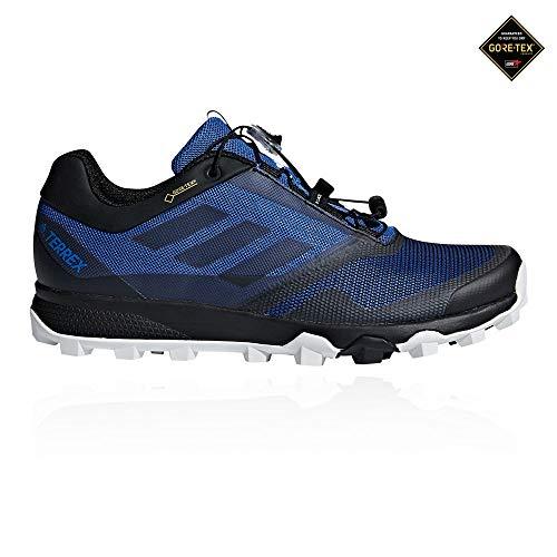 W 000 De negbás Femme Trailmaker Terrex Gtx Bleu Trail azalre Adidas Chaussures balcri catHwx