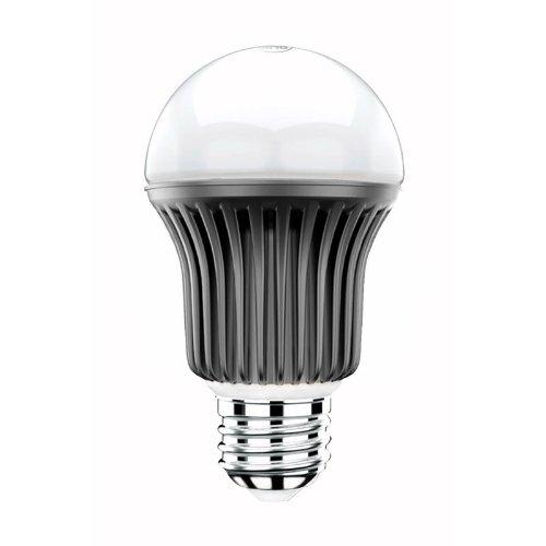 byd-69-watt-led