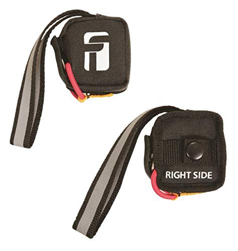 FallTech 5040 Trauma Relief Hip-packs in Event of Fall (20 Pack)