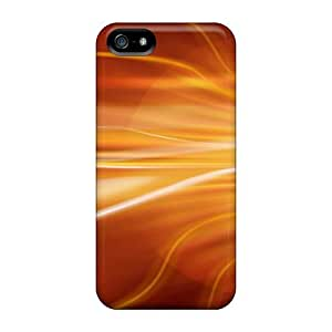 For HTC One M9 Phone Case Cover Fashion Design Flames Sun Cases-yCr40025irmI