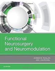 Functional Neurosurgery and Neuromodulation, 1e