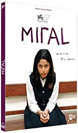 Miral - Edition Simple