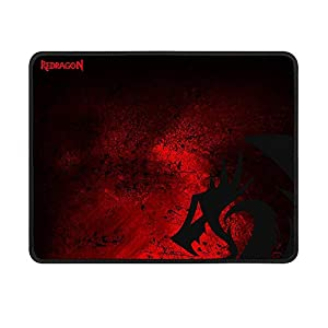 Waterproof Gaming Mousepad india 2020