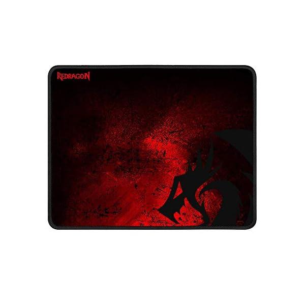 Waterproof Gaming Mousepad india 2020