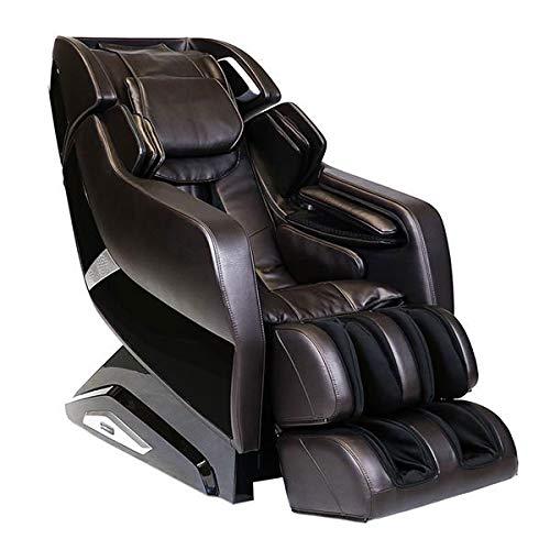 Infinity massage chair | 10+ infinity massage chairs