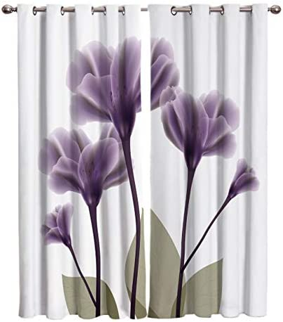 Window Curtains Contemporary Curtain