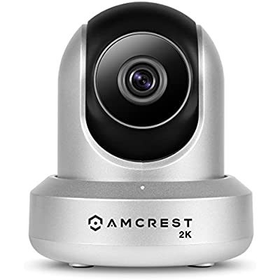 amcrest-ip3m-941s-ultrahd-2k-hd-security