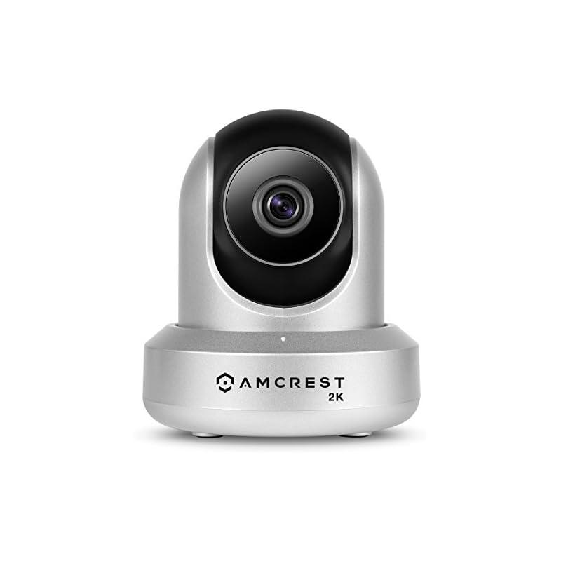 Amcrest IP3M-941S UltraHD 2K HD Security
