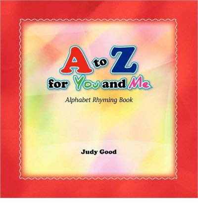A to Z for You and Me(Paperback) - 2010 Edition PDF
