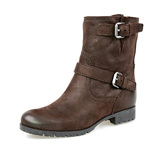 Prada Boots For Women - 9