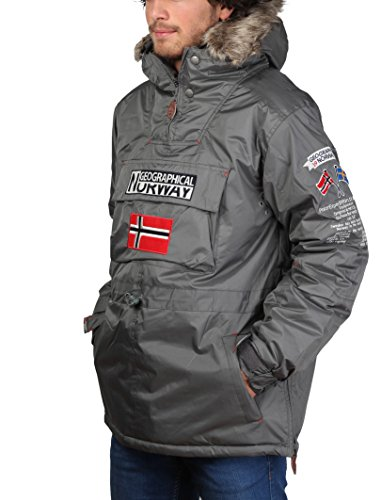 Manteau Norway Geographical Norway Geographical Homme Norway Building Homme Manteau Geographical Manteau Geographical Homme Norway Building Building Homme Manteau wAASdq