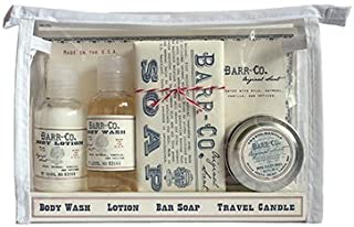 product image for Barr-co Holiday Travel Gift Set Original Scent