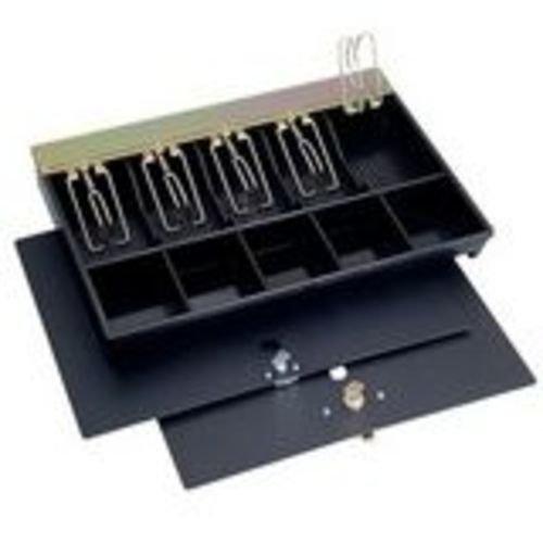 Mmf Cash Drawer Company - MMF Cash Drawer Company Mmf Cash Drawer Cash Tray