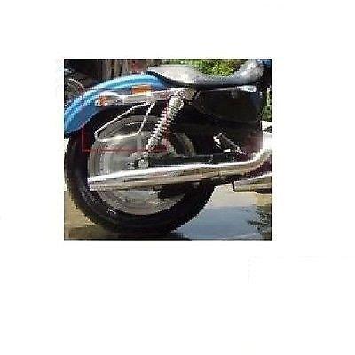 Dyna Low Rider Wheels - 9