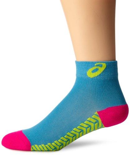 ASICS Snap Down It Socks