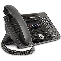 Panasonic UTG Series SIP Phone