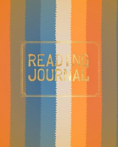Pumpkin Journal - 4