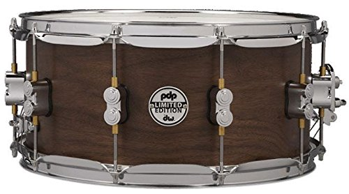 (Pacific Snare Drum (PDSN6514MWNS))
