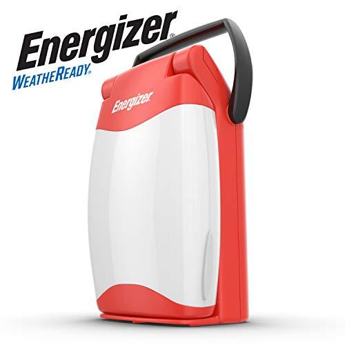 Energizer Folding Led Light