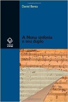 Book De Copacabana à Boca do Mato : o Rio de Janeiro de Sérgio Porto e Stanislaw Ponte Preta. -- ( FCRB. Série Estudos ; 5 )