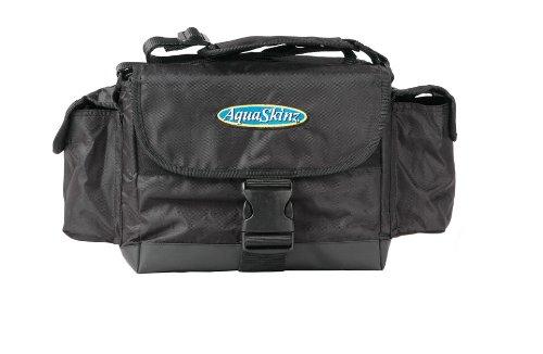 Aquaskinz Large Lure Bag by Aquaskinz (Image #1)