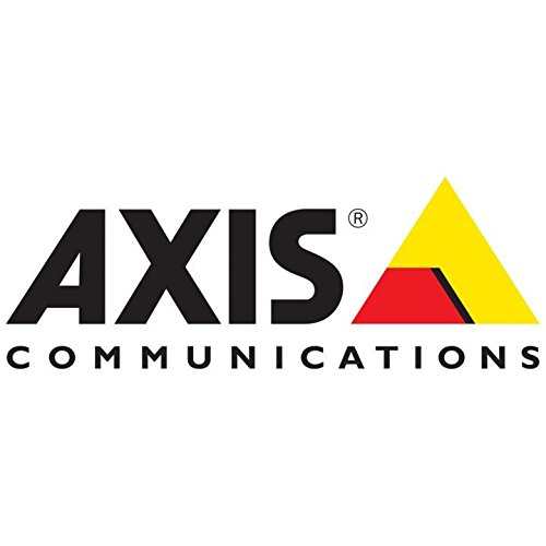 Axis Communications 0654-600 Extended service agreement - replacement - 2 years - for AXIS P1224-E Network Camera by Axis