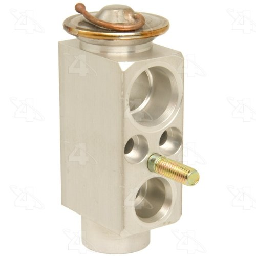 Four Seasons 39220 A/C Expansion Valve FSN:39220