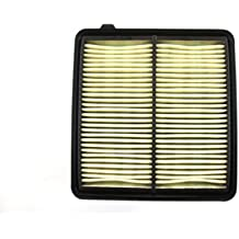 Genuine Honda Parts 17220-RMX-000 Air Filter for Honda Civic Hybrid
