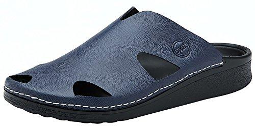 511 company boot - 5