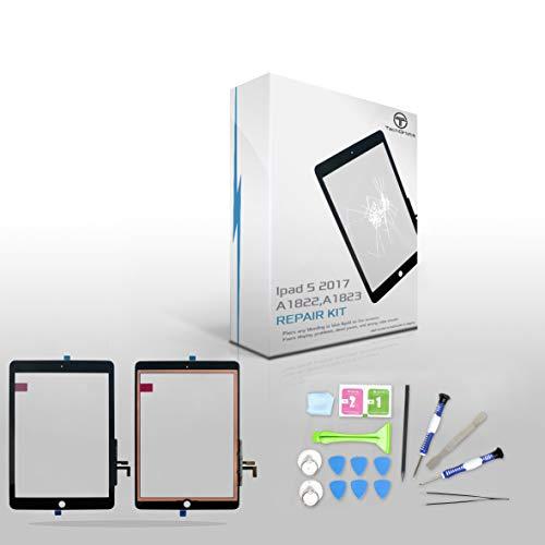 Bestselling Tablet Screens