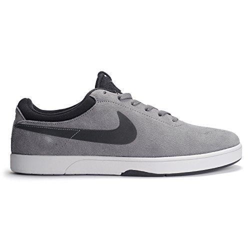 Nike Mens Eric Koston SB Skate Shoes