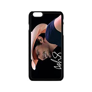 AAA Phone Case for iPhone 6 Case