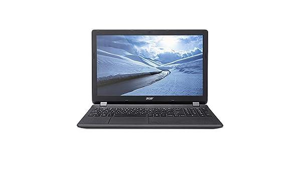 PORTATIL ACER EX2519 CEL N3060 4GB 500GB 15.6