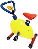Redmon Fun and Fitness Exercise Equipment for Kids from Baby Kids Bargains