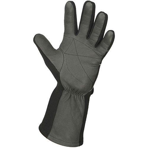 G-Force Gloves