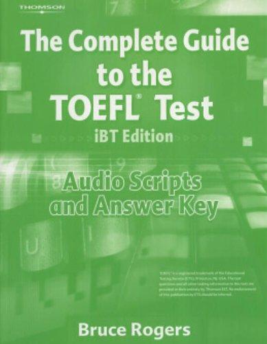 BestMyTest Review - TOEFL Prep & Practice Testimonials ...