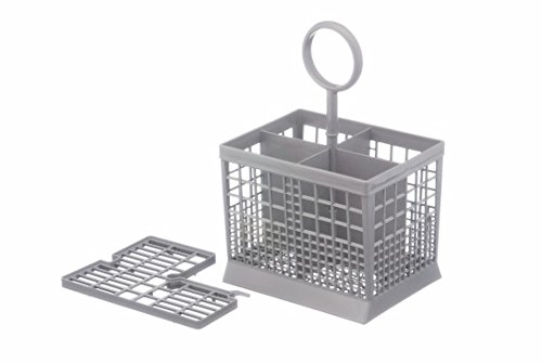 Bosch Dishwasher Cutlery Basket To Fit 45cm Slimline Models