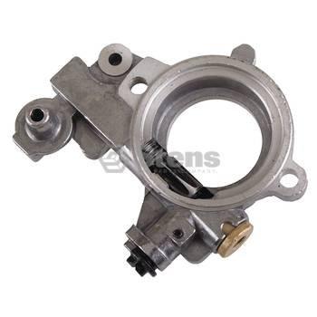 Stens 635-432 Oil Pump, Replaces Stihl: 1128 640 3206, Fi...