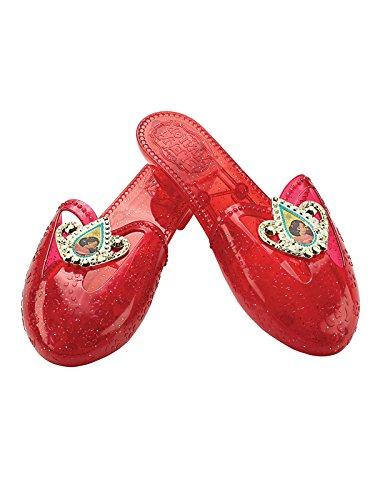 Elena of Avalor – Elena Child Shoes